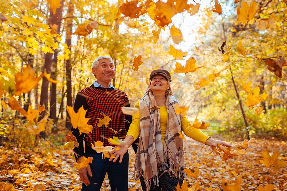 12 Engaging Activities for Seniors in Memory Care Assisted Living